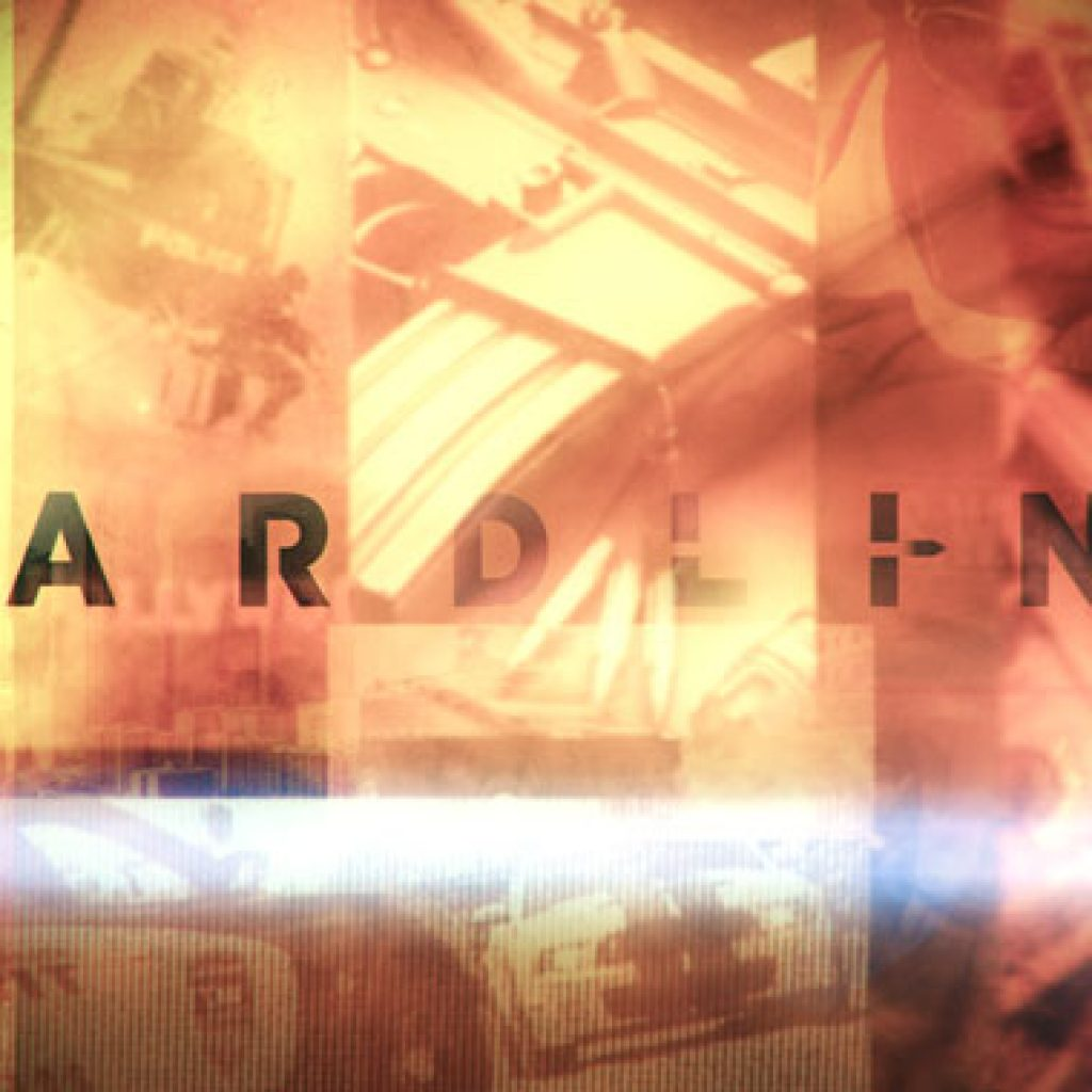 Battlefield: Hardline - Line in the Sand 4