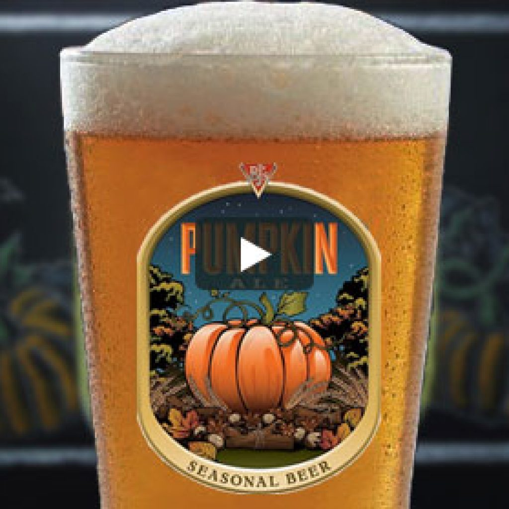 Pint Class Ep 3: Pints from the Patch