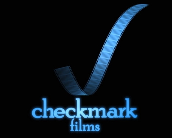 Checkmark Motion Pictures