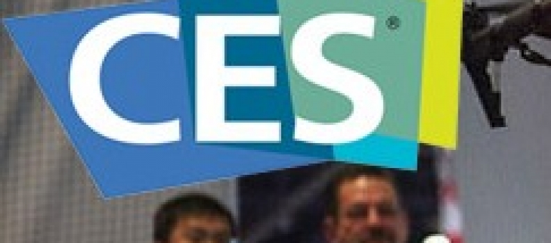 Tech Advertising Companies – CES 2015 Takeaway