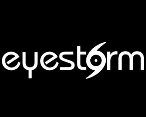 Eyestorm Motion Graphics Reel