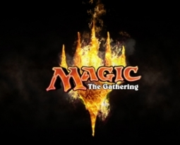 Video Game Advertising: Magic the Gathering Duels of the Planeswalkers 2014 gameplay E3 Trailer