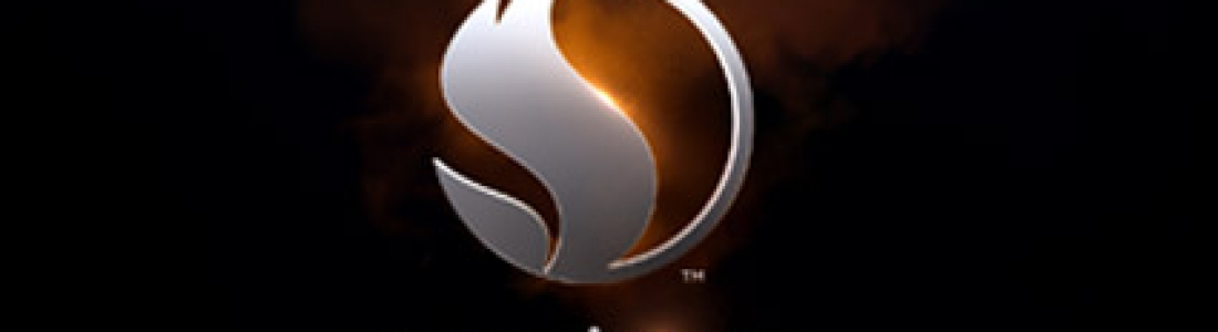 Snapdragon Gaming Studio – Logo